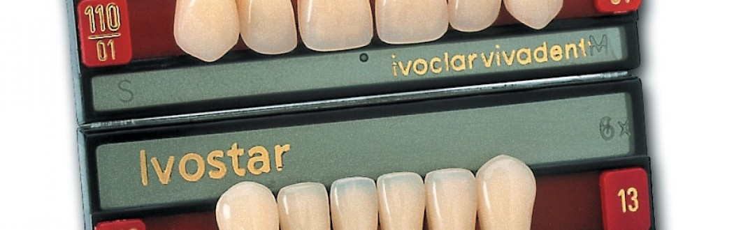 Ivostar